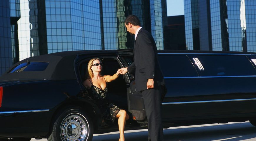 Your personal guide to what limo service includes!